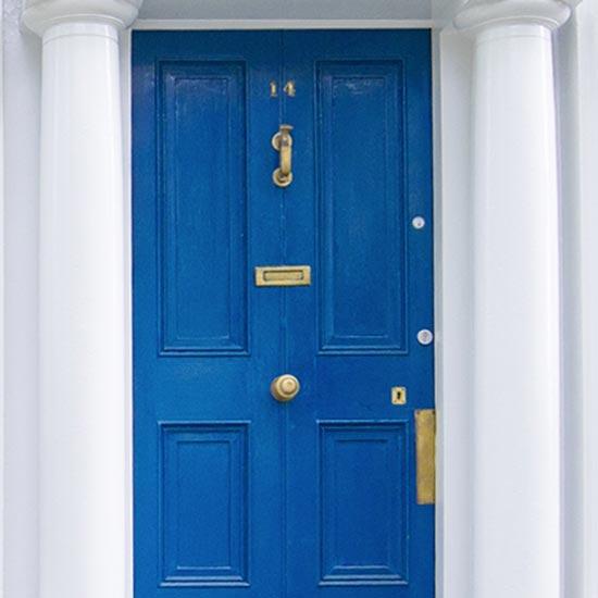 Door Replacement Services in London