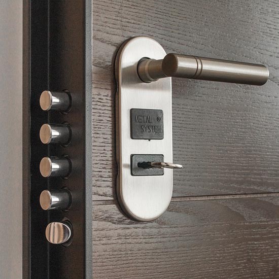 Door Lock Repair Services in London