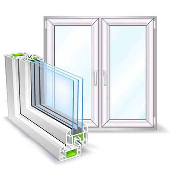 Double Glazed Sealed Unit Repairs Brixton - Misted Double Glazing