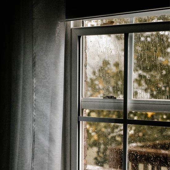Sash Window Repair in London