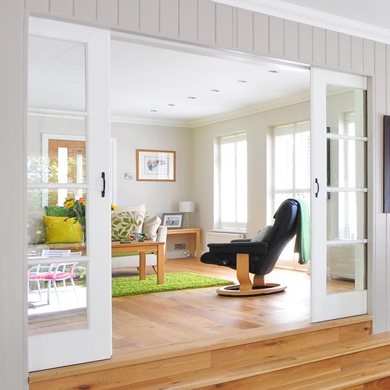 Sliding Door Repair Services in London