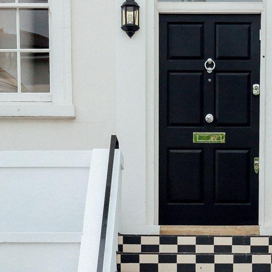 Professional Window and Door Repair Services in London