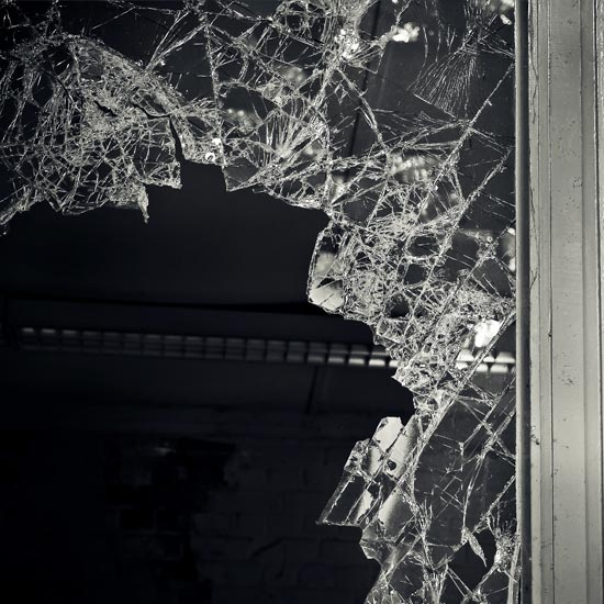 Emergency Window and Door Repair in London