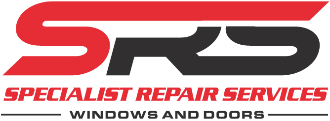 Window Repairs, Door Repairs in London Retina Logo